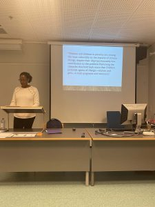 Reproductive-futures-Jade-Sasser-lecture-IMG_1611